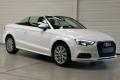 Audi A3 CABRIOLET NOUVELLE