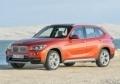 BMW X1 E84 LCI