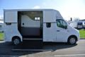 Camion chevaux AML HORSEBOX 5 PLACES
