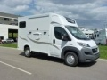 Camion chevaux AML SELECT