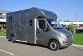 Camion chevaux ATM LUXURY 5 PLACES BA