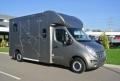 Camion chevaux ATM LUXURY 5 PLACES BA