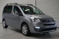 CITRO�N Berlingo Multispace