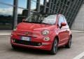 Fiat 500C Serie 4