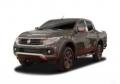 Fiat Fullback Double Cabine