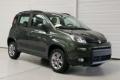 Fiat Panda Serie 1