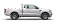 Ford Ranger Super Cabine