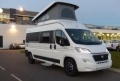 HYMER CAR GRAND CANYON LIMITED EDITION + TOIT RELE
