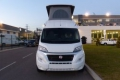 HYMER CAR Grand Canyon Toit Relevable