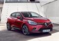 Renault CLIO IV NOUVELLE