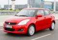 Suzuki Swift MY15